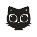 磁力搜索器磁力猫