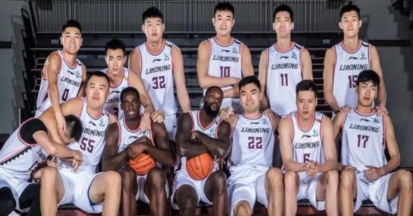 CBA2021-22赛季辽宁男篮赛程表