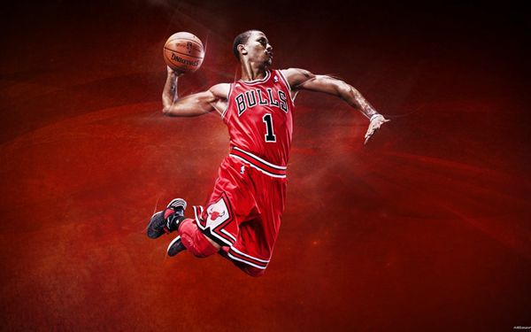 NBA2021賽季視頻回放、比賽回顧