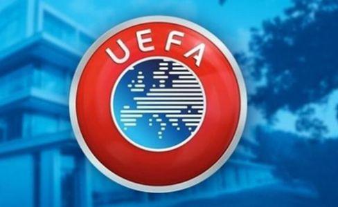 新冠疫情在全球擴散 歐洲杯可能推遲至2021年