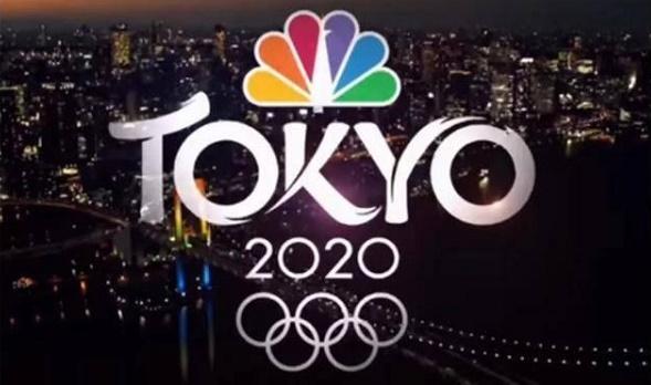 國際奧委會公報:東京奧運如期舉行