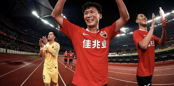 中國足球協會甲級聯賽開始時間介紹