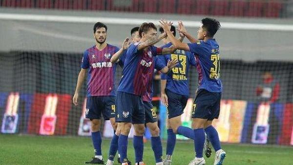 中國足球協會甲級聯賽曆屆冠軍表