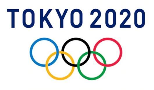 東京奧運會推遲 推遲的具體計劃需等待四周後公布