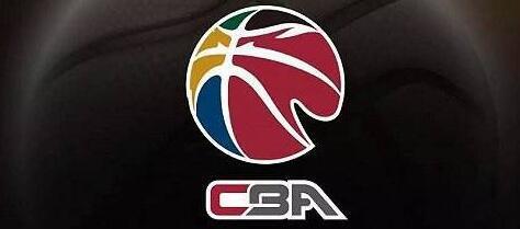 CBA開賽時間再推遲 8月前不結束將影響下賽季