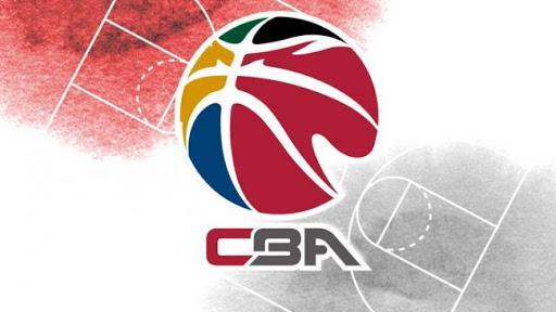 全華班恐對CBA聯賽的品牌會有很消極的影響