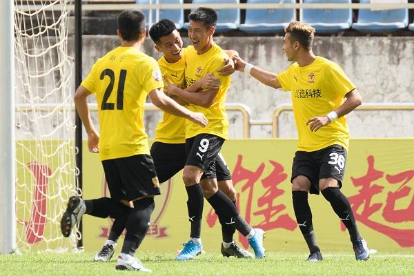 中國足協各隊參賽資質還需審核 各隊皆在等待消息