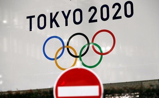 奧運開幕式:用奧運的舞台展現人類的救贖和複活