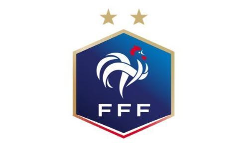 法國足協:除法甲和法乙外 其他所有級別的足球聯賽本賽季都將取消