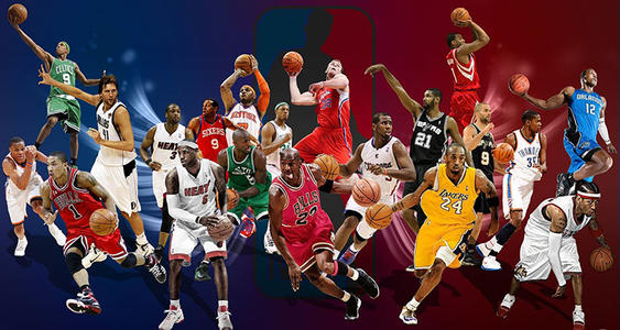NBA常規賽賽程表_NBA常規賽新賽季2020-2021