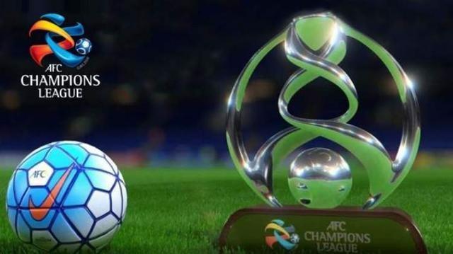 亚冠积分榜2021_亚冠2020-2021最新积分榜