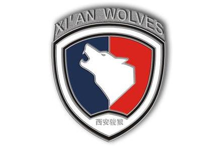 西安骏狼球员名单_西安骏狼球员名单、荣誉资料大全