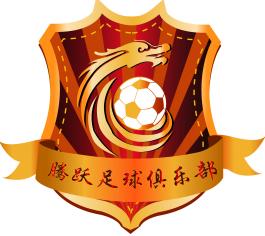 丹东腾跃球员名单_丹东腾跃球员名单、荣誉资料大全