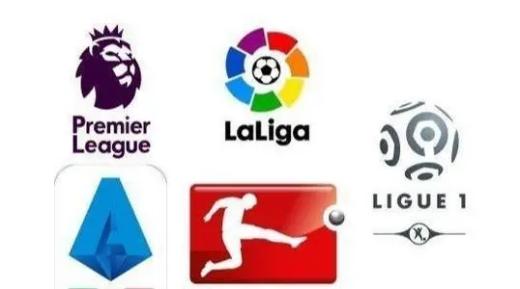 欧洲五大联赛赛程表_欧洲五大联赛程2021赛程表一览、规则介绍