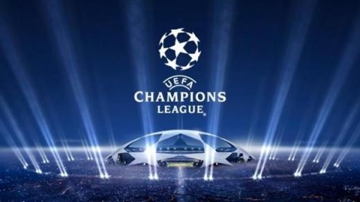 2021-2022欧冠资格赛赛程表_2021-2022欧冠赛程时间对阵表一览