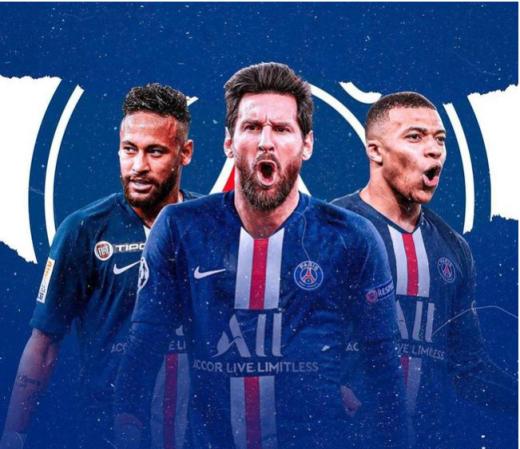 2021欧冠32强球队出炉_2021欧冠32强球队名单