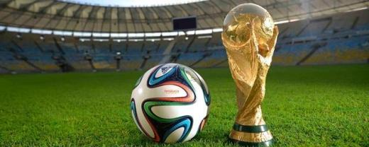 2022世界杯预选赛赛程时间表一览_2022中国队世界杯预选赛赛程时间表一览