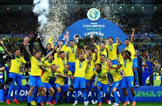 南美洲世界杯预选赛赛程_2021世界杯预选赛美洲区赛程表