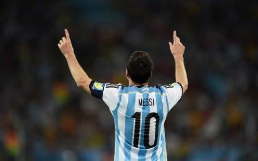 世预赛阿根廷乌拉圭比赛直播地址_2021世预赛阿根廷vs乌拉圭视频直播地址