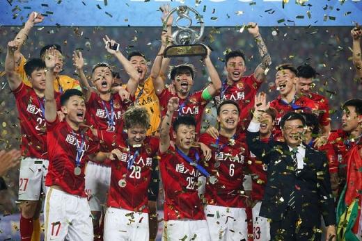 亚冠联赛决赛时间_2021亚冠联赛半决赛比赛时间介绍