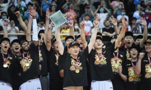 2021全运会男篮直播_2021年全运会男篮比赛直播地址介绍