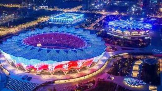 2021全运会闭幕式时间介绍_第十四届全运会闭幕式日期、地址介绍
