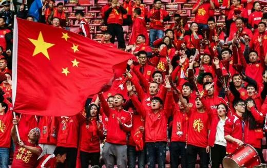 2021中国足球队排名_2021FIFA足球国家队排名
