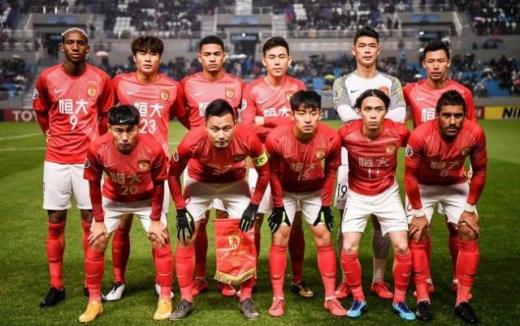 2021亚冠8强对阵图_亚冠联赛8强对阵赛程信息