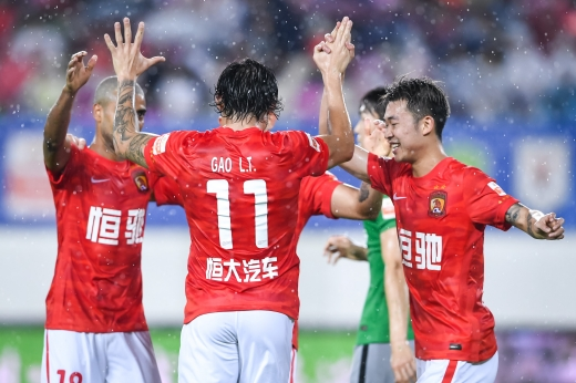 广州队退赛2021足协杯-广州队弃权参加足协杯原因分析