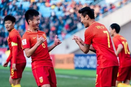 世预赛中国vs沙特时间介绍_10月12日世预赛国足对沙特时间