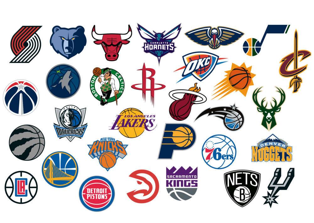 2021年新赛季NBA直播-NBA2022赛季比赛回顾