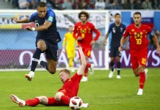 欧国联决赛时间介绍-2021欧国联决赛时间介绍