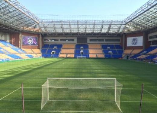 足协杯赛区安排-2021足协杯赛区安排介绍