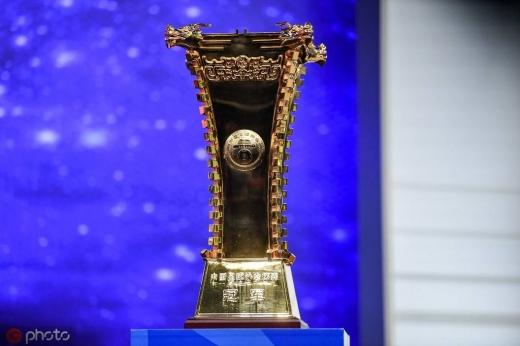 2021足协杯比赛视频回放-2021足协杯比赛直播视频回顾